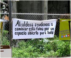 CruzaCalle