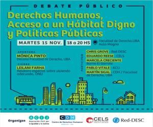 derechoshumanos_vivendayciudad